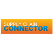 Supply Chain Connector